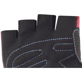 Roeckl Tito Handschuhe rot